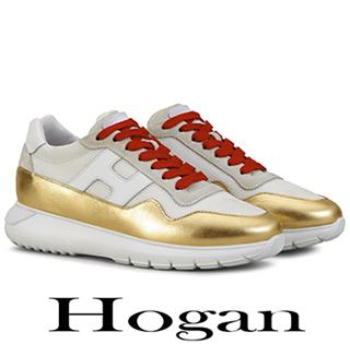 Fashion Trends Hogan Fall Winter Women's 4