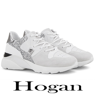 Fashion Trends Hogan Fall Winter Women's 5