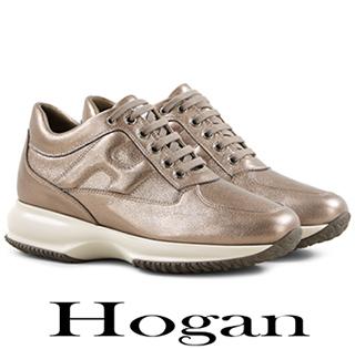 Fashion Trends Hogan Fall Winter Women's 6