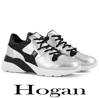 Fashion Trends Hogan Fall Winter Women's 7