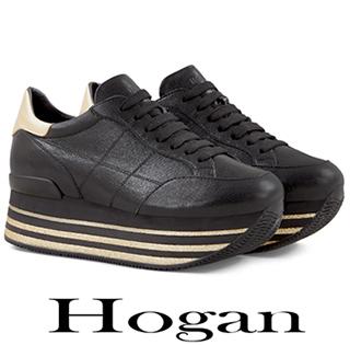 Fashion Trends Hogan Fall Winter Women's 8