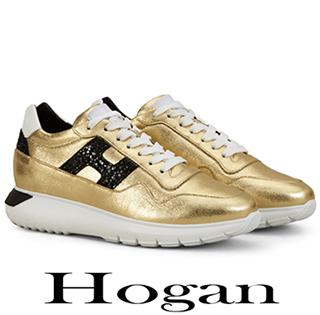 Fashion Trends Hogan Fall Winter Women's 9