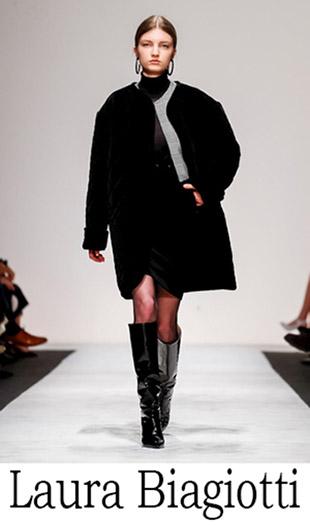 Fashion Trends Laura Biagiotti Fall Winter Women's 3