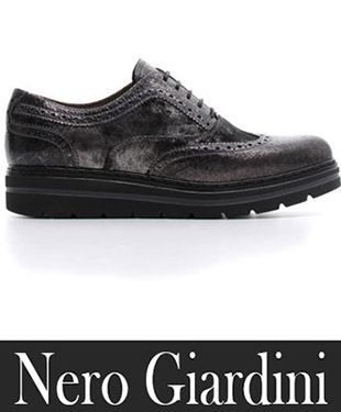 Fashion Trends Nero Giardini Fall Winter Women's 8