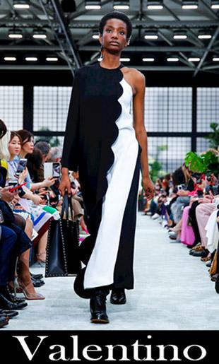 Fashion Trends Valentino Fall Winter Women's 1