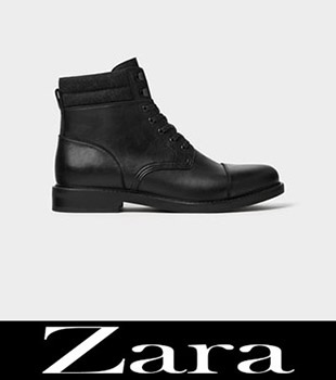 Fashion Trends Zara Fall Winter Men's 1