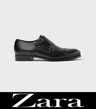 Fashion Trends Zara Fall Winter Men's 2