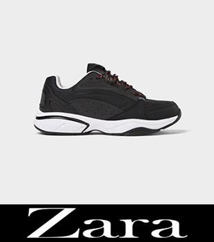 Fashion Trends Zara Fall Winter Men's 3