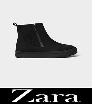 Fashion Trends Zara Fall Winter Men's 5