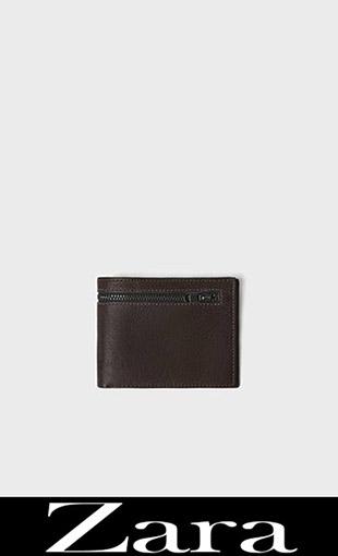Men's Handbags Zara Fall Winter 2018 2019 2