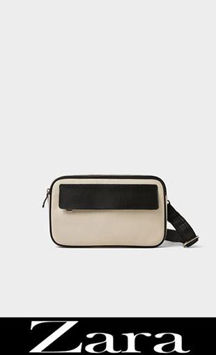 Men's Handbags Zara Fall Winter 2018 2019 3