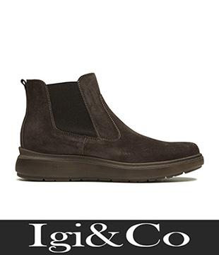 Men's Shoes Igi&Co Fall Winter 2018 2019 5