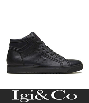 Men's Shoes Igi&Co Fall Winter 2018 2019 6