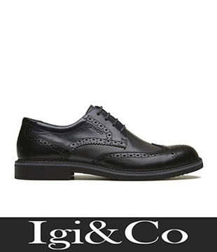 Men's Shoes Igi&Co Fall Winter 2018 2019 7