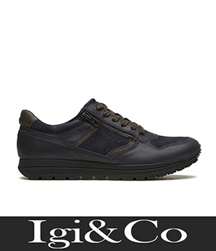 Men's Shoes Igi&Co Fall Winter 2018 2019 8