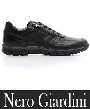 Men's Shoes Nero Giardini Fall Winter 2018 2019 6