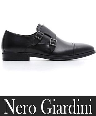 Men's Shoes Nero Giardini Fall Winter 2018 2019 7
