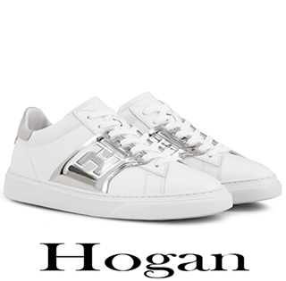 Men's Sneakers Hogan Fall Winter 2018 2019 1