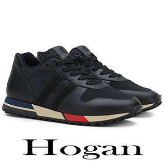 Men's Sneakers Hogan Fall Winter 2018 2019 2