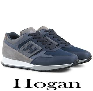 Men's Sneakers Hogan Fall Winter 2018 2019 5