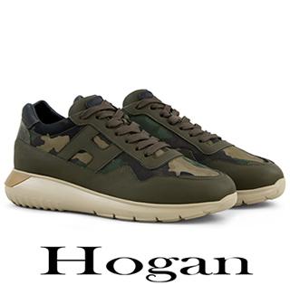 Men's Sneakers Hogan Fall Winter 2018 2019 6
