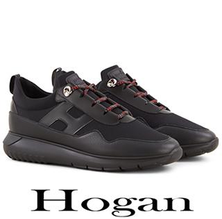 Men's Sneakers Hogan Fall Winter 2018 2019 7