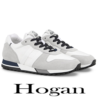 Men's Sneakers Hogan Fall Winter 2018 2019 8