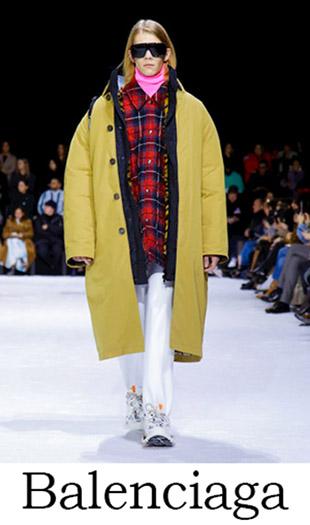 New Arrivals Balenciaga Fall Winter Men's 3