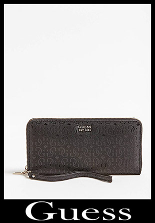 New Arrivals Guess Accessories Women's 1