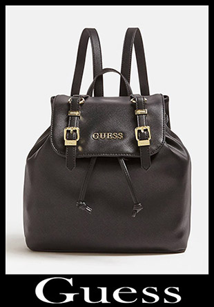 New Arrivals Guess Accessories Women s 2 988d69297e5d6