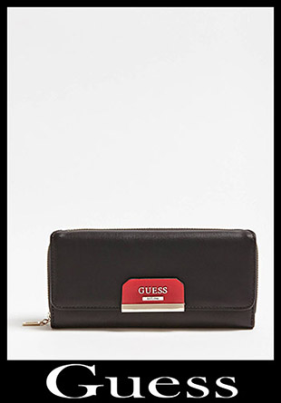 New Arrivals Guess Accessories Women's 3