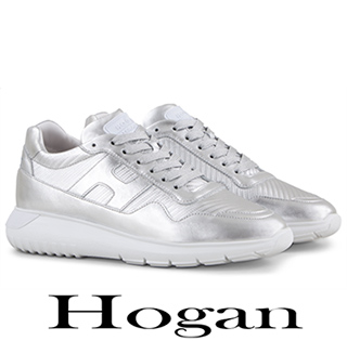 New Arrivals Hogan Shoes Men's 1