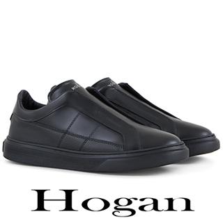 New Arrivals Hogan Shoes Men's 2