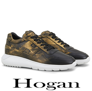 New Arrivals Hogan Shoes Men's 3