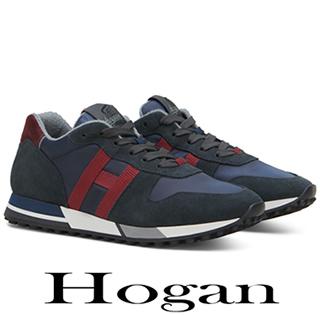 New Arrivals Hogan Shoes Men's 4