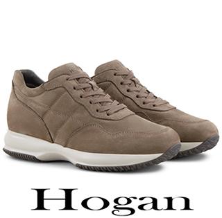 New Arrivals Hogan Shoes Men's 5