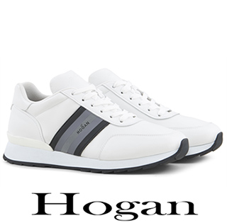 New Arrivals Hogan Shoes Men's 6