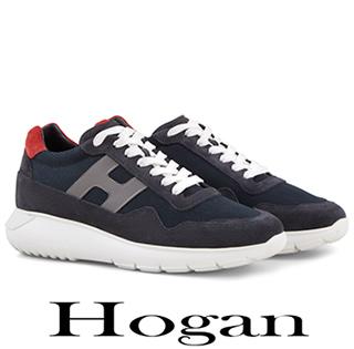 New Arrivals Hogan Shoes Men's 7