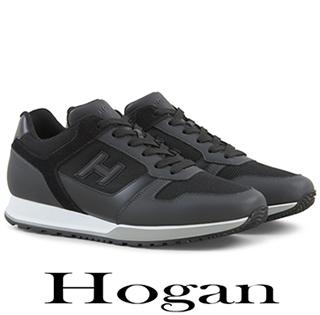 New Arrivals Hogan Shoes Men's 8