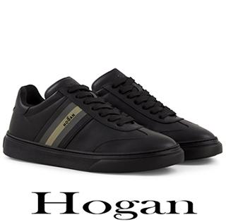 New Arrivals Hogan Shoes Men's 9