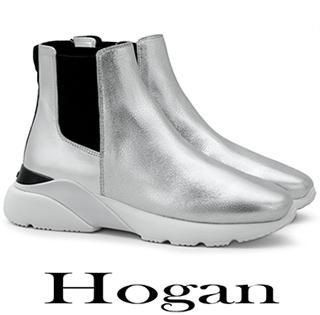New Arrivals Hogan Shoes Women's 1