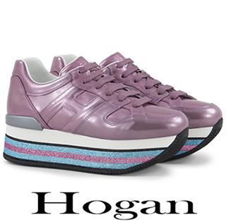 New Arrivals Hogan Shoes Women's 2
