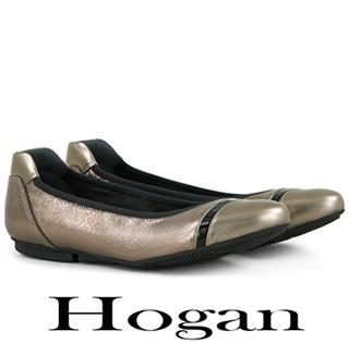 New Arrivals Hogan Shoes Women's 3