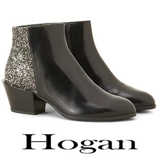 New Arrivals Hogan Shoes Women's 4