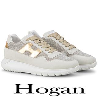 New Arrivals Hogan Shoes Women's 5