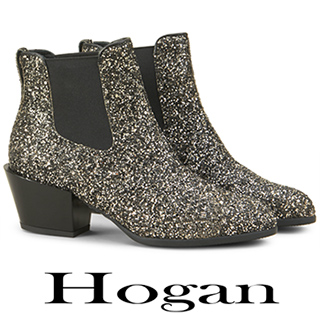 New Arrivals Hogan Shoes Women's 6