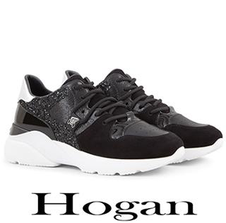 New Arrivals Hogan Shoes Women's 7