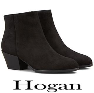 New Arrivals Hogan Shoes Women's 8