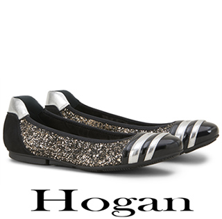New Arrivals Hogan Shoes Women's 9