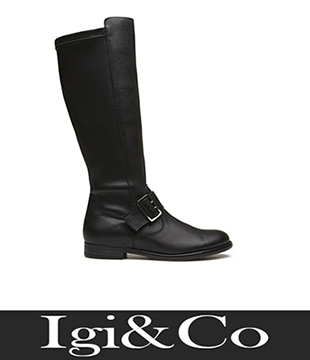 New Arrivals Igi&Co Footwear Women's 10